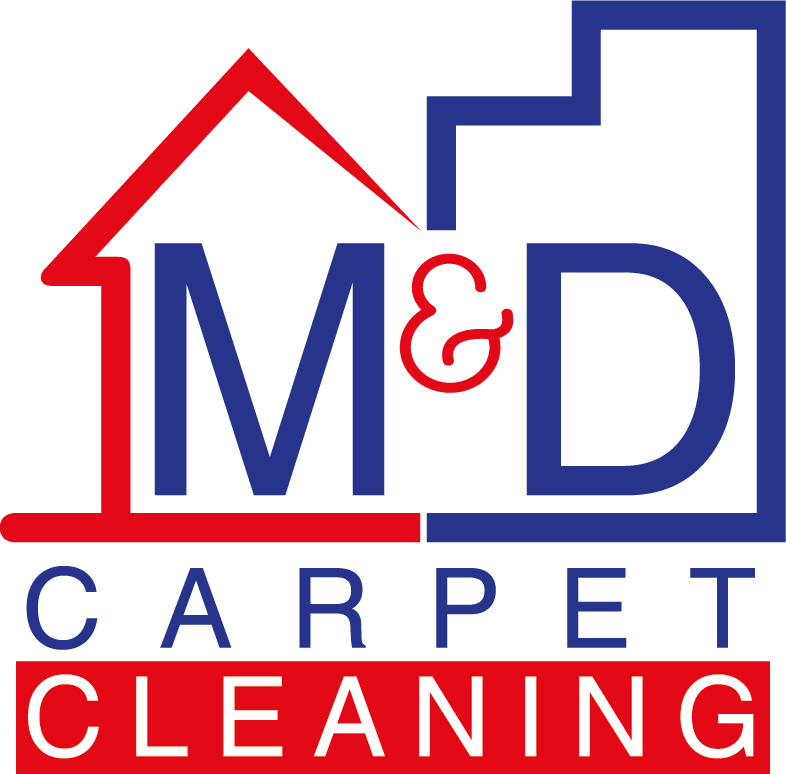 M&D Carpet Cleaning